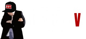 The Coincidence Theorist