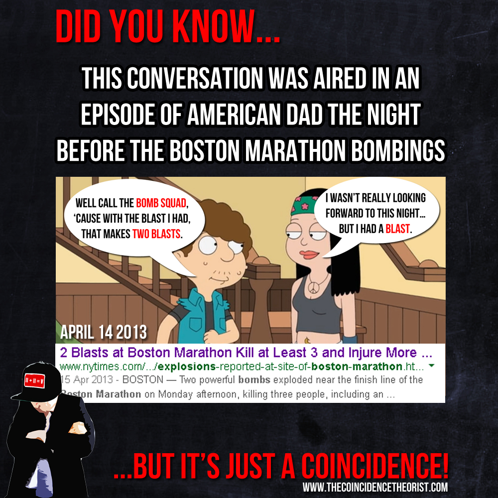 Image result for predictive programming cartoons